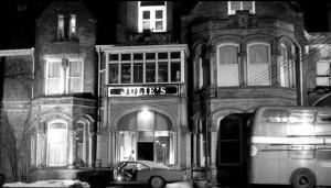 Eddy-Julie's