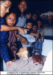 Khieu Sampan 09