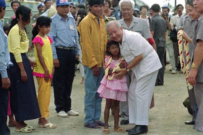 sihanouk_refugees_01_web