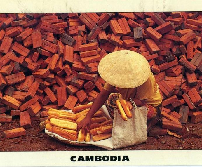 carte-Camb_07_web