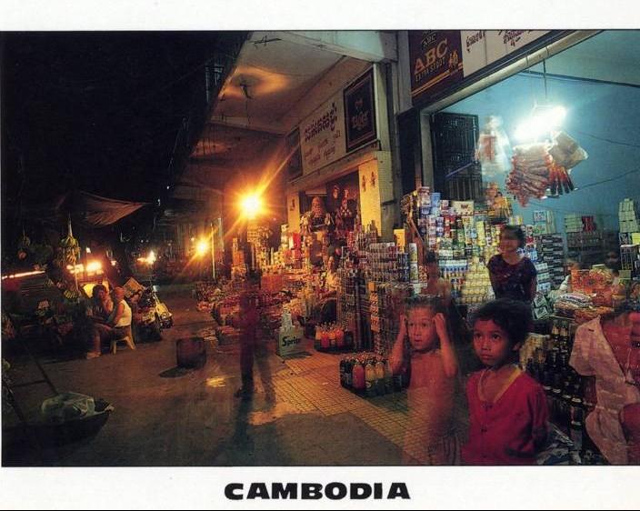 carte-Camb_18_web