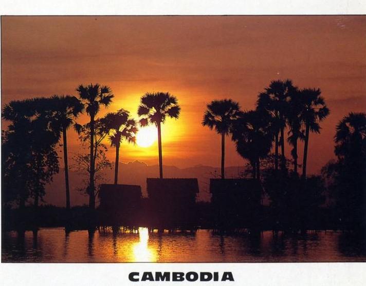 carte-Camb_19_web