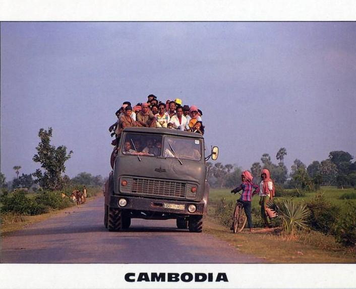 carte-Camb_20_web