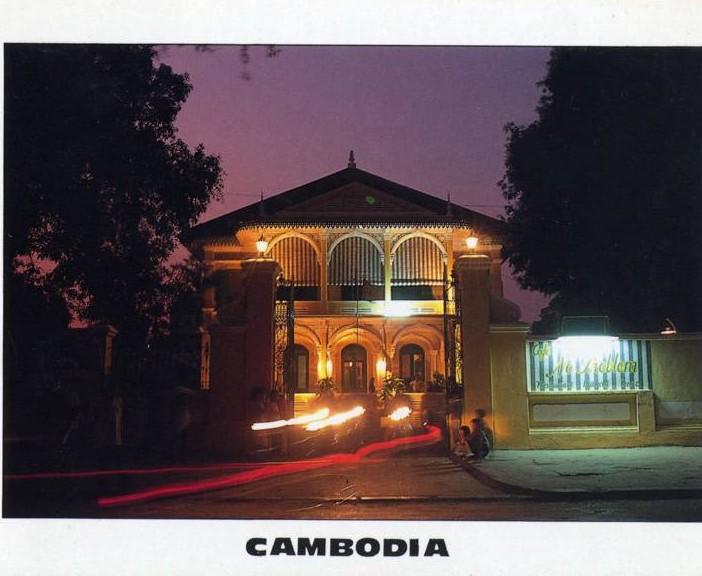 carte-Camb_32_web