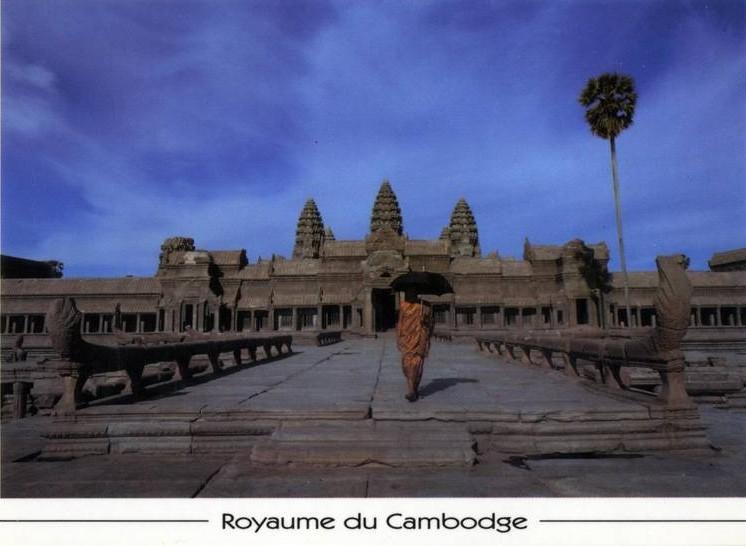 carte-Camb_61_web