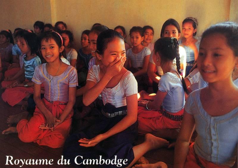 carte-Camb_66_web