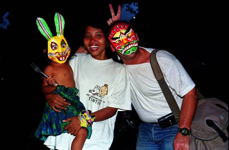 Kid_Malika_Jack_masks_01