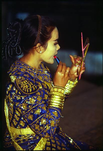 apsara_make_up_01
