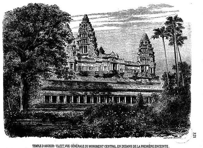 Angkor-Wat-002